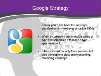 0000073505 PowerPoint Template - Slide 10