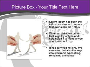 0000073505 PowerPoint Template - Slide 13