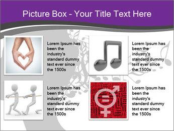0000073505 PowerPoint Template - Slide 14