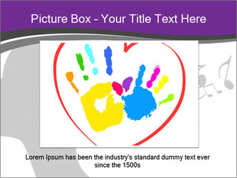 0000073505 PowerPoint Template - Slide 15