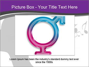 0000073505 PowerPoint Template - Slide 16