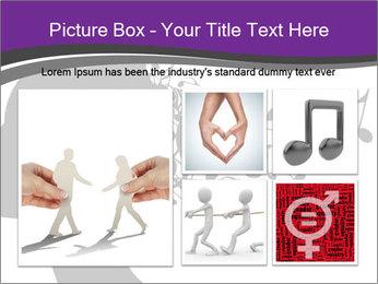 0000073505 PowerPoint Template - Slide 19