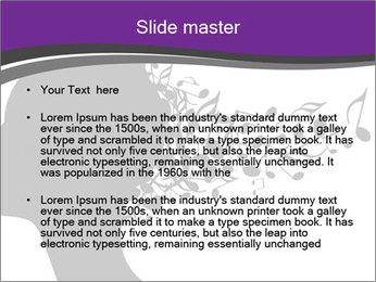 0000073505 PowerPoint Template - Slide 2