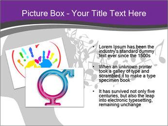 0000073505 PowerPoint Template - Slide 20