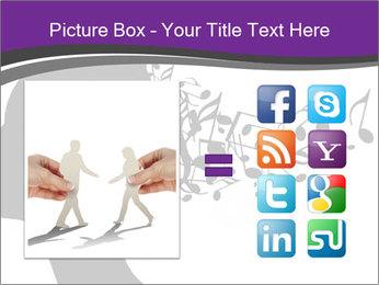 0000073505 PowerPoint Template - Slide 21
