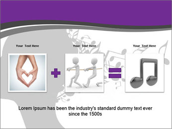 0000073505 PowerPoint Template - Slide 22