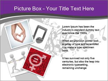 0000073505 PowerPoint Template - Slide 23