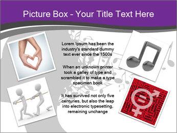0000073505 PowerPoint Template - Slide 24