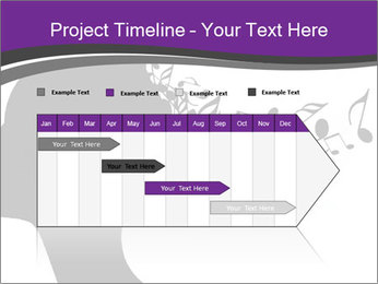 0000073505 PowerPoint Template - Slide 25