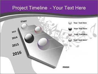 0000073505 PowerPoint Template - Slide 26