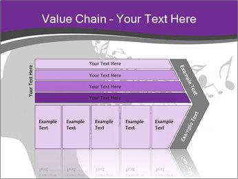 0000073505 PowerPoint Template - Slide 27