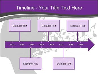 0000073505 PowerPoint Template - Slide 28
