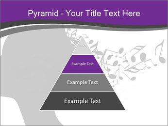 0000073505 PowerPoint Template - Slide 30