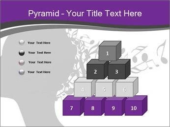 0000073505 PowerPoint Template - Slide 31