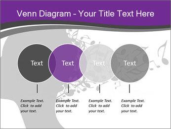 0000073505 PowerPoint Template - Slide 32