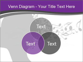 0000073505 PowerPoint Template - Slide 33