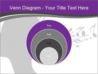 0000073505 PowerPoint Template - Slide 34