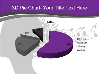 0000073505 PowerPoint Template - Slide 35