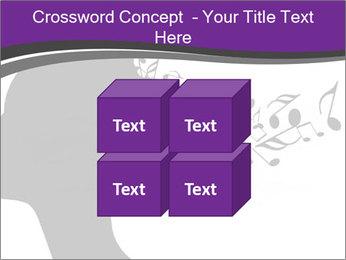 0000073505 PowerPoint Template - Slide 39