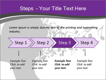 0000073505 PowerPoint Template - Slide 4