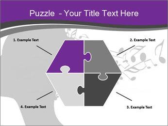 0000073505 PowerPoint Template - Slide 40