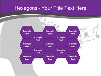 0000073505 PowerPoint Template - Slide 44