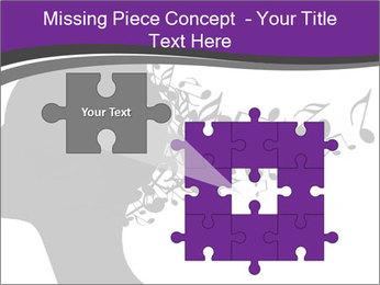 0000073505 PowerPoint Template - Slide 45