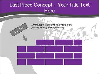 0000073505 PowerPoint Template - Slide 46