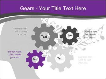 0000073505 PowerPoint Template - Slide 47