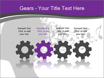 0000073505 PowerPoint Template - Slide 48