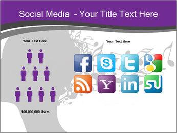 0000073505 PowerPoint Template - Slide 5