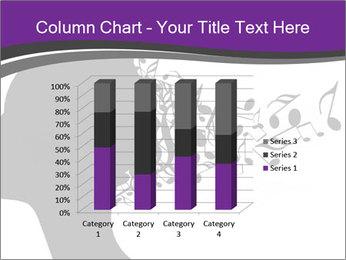 0000073505 PowerPoint Template - Slide 50