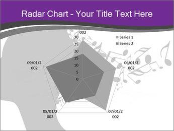 0000073505 PowerPoint Template - Slide 51