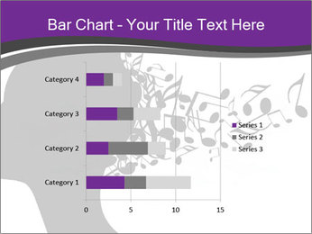 0000073505 PowerPoint Template - Slide 52
