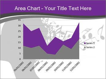 0000073505 PowerPoint Template - Slide 53