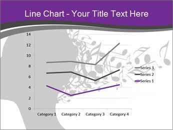 0000073505 PowerPoint Template - Slide 54