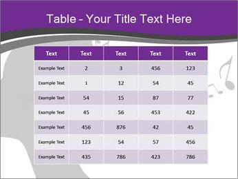 0000073505 PowerPoint Template - Slide 55