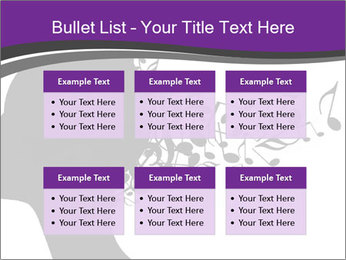 0000073505 PowerPoint Template - Slide 56