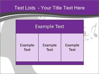 0000073505 PowerPoint Template - Slide 59