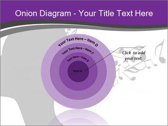 0000073505 PowerPoint Template - Slide 61