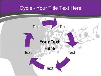 0000073505 PowerPoint Template - Slide 62