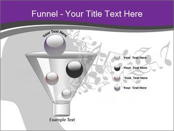 0000073505 PowerPoint Template - Slide 63