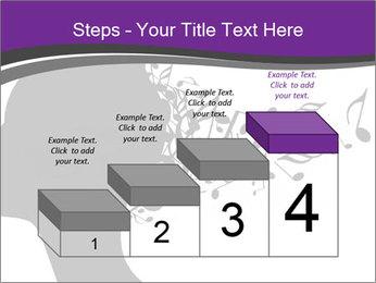 0000073505 PowerPoint Template - Slide 64