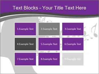 0000073505 PowerPoint Template - Slide 68