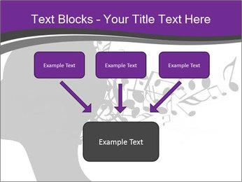 0000073505 PowerPoint Template - Slide 70