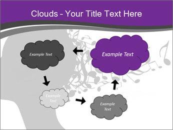 0000073505 PowerPoint Template - Slide 72