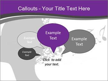 0000073505 PowerPoint Template - Slide 73
