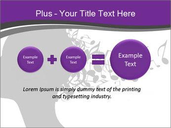 0000073505 PowerPoint Template - Slide 75