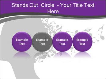 0000073505 PowerPoint Template - Slide 76