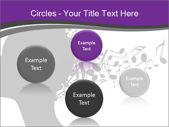0000073505 PowerPoint Template - Slide 77